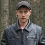 Денис 35 Прокопьевск