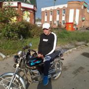 Михаил, 40, г.Спасск-Рязанский