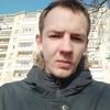 Паша, 22, г.Калининград