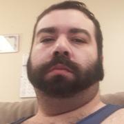 Adam Deberry, 30, г.Найлс