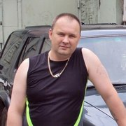 Константин Пахомчук 50 Томск