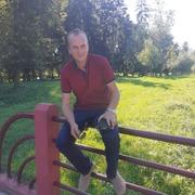 Сергій Олійник 51 Луцьк