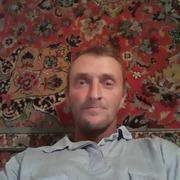 владимир 41 Павлодар