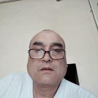 Kyrdon nazirov, 52 года, Рыбы, Ташкент