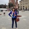 Татьяна, 62, г.Лакинск