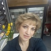 Ольга Зуева, 45, г.Якутск
