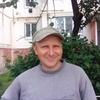 сергей, 49, г.Тетиев