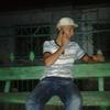 Andry, 25, Sokal