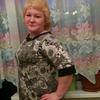 Раллина, 41, г.Уфа