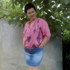 Hanna, 48, г.Никополь