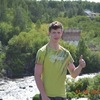 Георгий, 24, г.Пермь