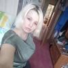 ЮЛИАННА, 32, г.Петропавловск-Камчатский