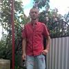 Вова, 34, г.Деражня
