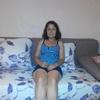 Яна, 22, г.Городище