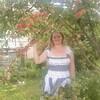 Ольга, 29, г.Кунгур