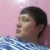 марлен, 27, г.Южно-Сахалинск