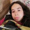 Teodora99 Yakimova, 17, г.Мата-Уту