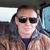 valera, 43, Bavly