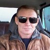 валера, 42, г.Бавлы