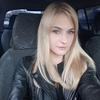Мария, 27, г.Подольск