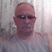 Сергей и Татьяна 60 Астрахань