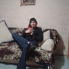 Артур, 28, г.Нижний Тагил
