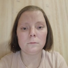 Лена, 29, г.Глазов
