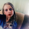 olya, 17, г.Тернополь