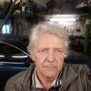 Александр Сергеевич Т, 55, г.Раменское