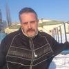 Макс, 45, г.Старый Оскол