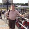 Андрей, 51, г.Дзержинский