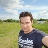 Andrey, 34, Daugavpils