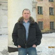 антон 45 Прокопьевск