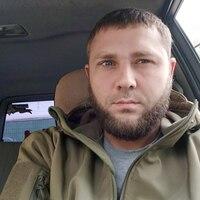 Иван, 38 лет, Телец, Владивосток