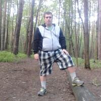 Владимир, 33 года, Телец, Москва