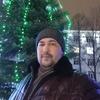 Артем, 41, г.Сызрань