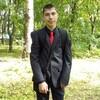 Андрей, 16, г.Ульяновск