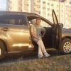 Николай, 60, г.Ханты-Мансийск