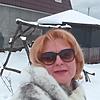 Tatiana, 52, г.Бердянск