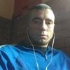 Олег, 23, г.Новомосковск