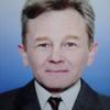 Rashit, 55, Izhevsk