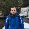 Artem, 30, г.Измаил