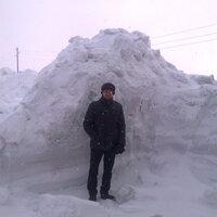 serg, 52 года, Близнецы, Алматы́