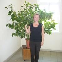 Ольга, 46 лет, Рак, Пермь