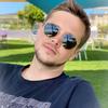 Yaroslav, 34, Limassol