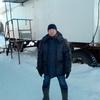 Юрий, 46, г.Томск