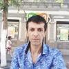 Васиф Ахмедов, 30, г.Оренбург