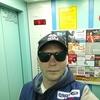 Сергей, 37, г.Ульяновск