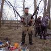 тёма, 38, г.Кириллов