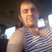 иван 44 Матвеев Курган